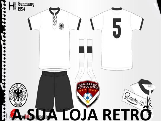 Seleção Alemã de Futebol 1954 05f5109540dfc